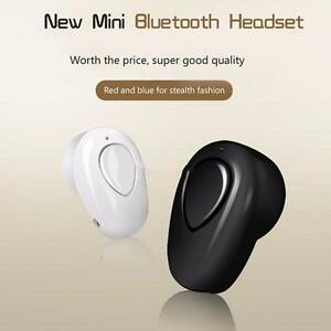 Mini-Bluetooth-Wireless-Headset-Handsfree-Earphone-for-iPhone-7-6S-Plus-Samsung