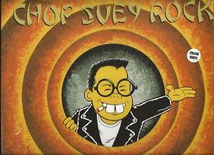 CHOP-SUEY-ROCK-SONGS-ABOUT-THE-ORIENT-VOL-1-COLOR-VINYL-LP