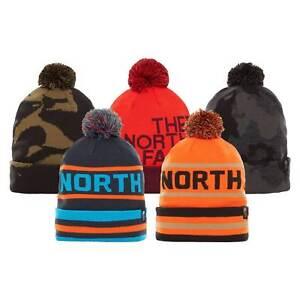 Image is loading The-North-Face-Mens-Ski-Tuke-V-RRP- 9aa0e028fa87
