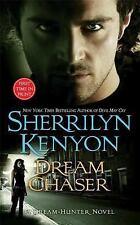 Dream-Hunter Novels: Dream Chaser 3 by Sherrilyn Kenyon (2008, Paperback)