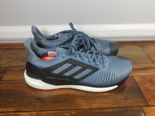 Glide 5 St Cm8048 Laufschuhe Größe Solar Steel 10 Athletic Adidas Sneakers Raw 5ZfqgxwPq