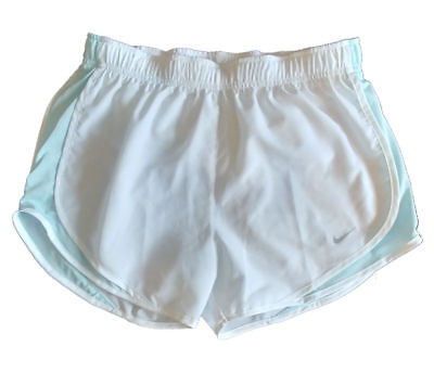 nike shorts dry tempo