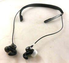 Bienes espíritu Oral  JBL Under Armour Sport Wireless Flex In-ear Headphones for sale online |  eBay