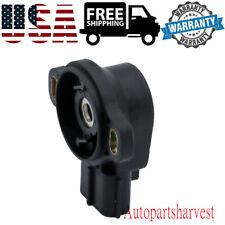 Throttle Position Sensor For GS300 98-05