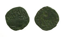 pcc1586_32) NAPOLI Federico III D'Aragona 1496-1501 Cavallo