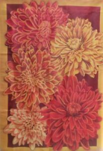 Fall-Mums-Standard-House-Flag-by-Evergreen-Colorfast-3653-Autumn