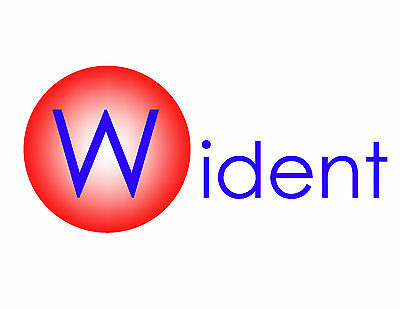 wident