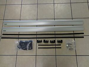 11 14 Dodge Charger Chrysler 300 New Removable Roof Rack