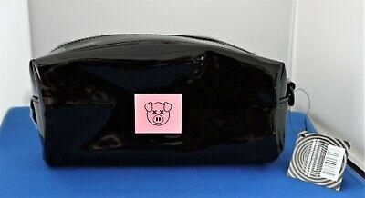Jeffree Star x Shane Dawson Gloss Black Cosmetics Bag | eBay