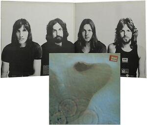Pink-Floyd-Meddle-gatefold-SMAS-832