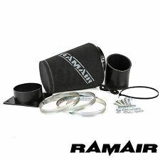RAMAIR Intake Induction Kit Cone Air Filter for Subaru Impreza 2.0 Turbo 211bhp