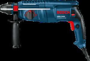 Bosch-GBH-2400-Professional-martello-perforatore-SDS-Plus-tassellatore-valigia