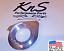 Skidoo HD Recoil Pawl Upgrade Mxz X 440 500 600 800 HO 1000 SDI TNT Ptek Etec XP