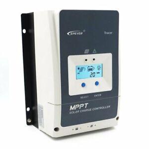 Regolatore-di-Carica-MPPT-50A-12-24-36-48V-200VOC-Display-Solare-Fotovoltaico