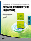 Software Technology and Engineering - Proceedings of the International Conference on ICSTE 2009: 2009 by World Scientific Publishing Co Pte Ltd (Paperback, 2009)