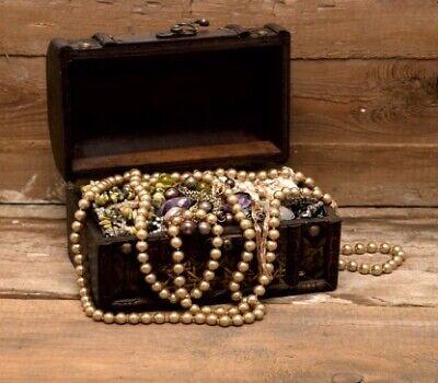 Wendy's Small Treasures