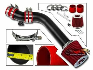 Filter RTunes V2 96-04 Ford Mustang 4.6L V8 Cold Air Intake Racing System