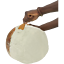 Unrefined-African-Shea-Butter-2-oz-50-lb-Raw-100-Natural-Organic-Pure-Ghana thumbnail 13