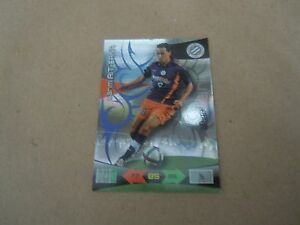 Carte-adrenalyn-Foot-2010-11-Montpellier-Karin-Ait-Fana-Star