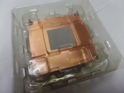 COOLER MASTER  S1N-PJFCS-07-GP LGA 1366 HEATSINK