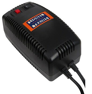 Lionel 180-Watt PowerHouse Power Supply # 6-22983