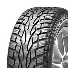 Uniroyal Tiger Paw Ice Amp Snow P20560r16 92t Bsw All Season Tire Fits 20560r16