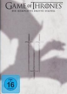 Game-of-Thrones-Staffel-3-5-DVDs-NEU