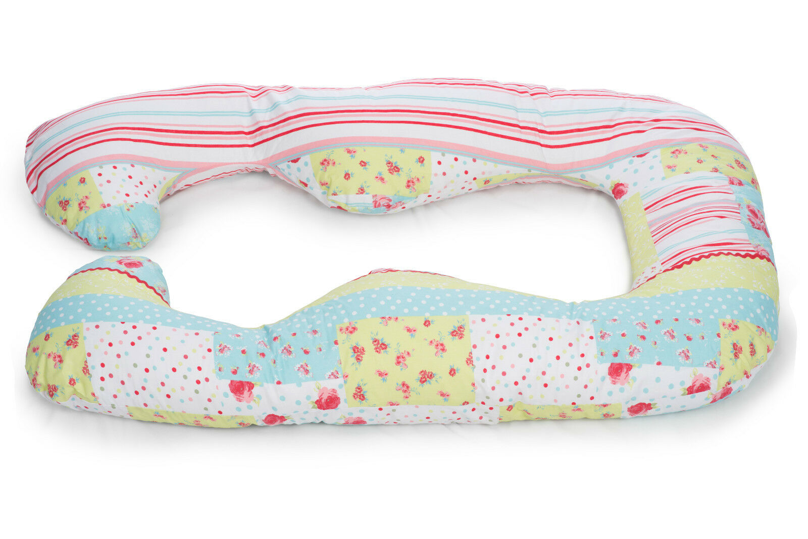 -----B-WARE------Schwangerschaftskissen, Seitenschläferkissen Seitenschläferkissen Seitenschläferkissen mit Öko-Tex | Qualitätsprodukte  15ee04