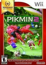 Pikmin 2 Nintendo Selects Nintendo Wii 2012 For Sale Online