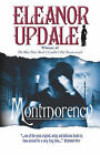 Montmorency by Eleanor Updale (Paperback, 2005)