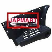 For-Hino-Dutro-Xzu720r-034-616-617-717-917-034-Euro-5-11-Step-amp-Surround-2232jmp1