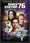 Space Station 76 DVD Region 1
