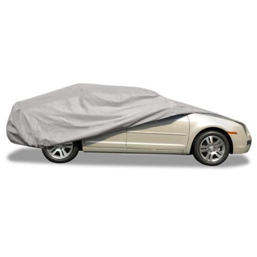 Transpirable coche tapa se ajusta Audi A3 Sportback Entrega Rápida