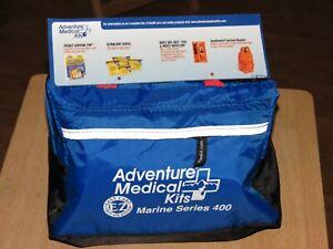 Adventure Marine 400 Medical Kit