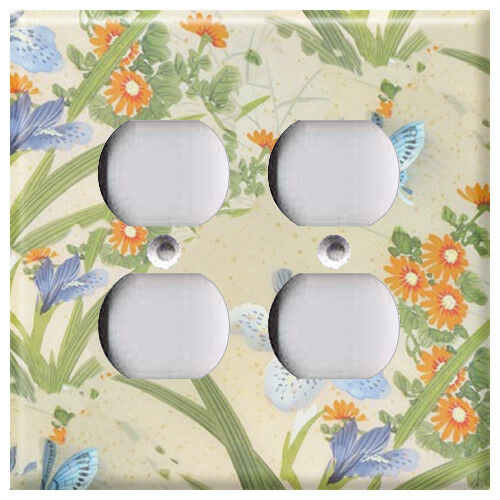 Light Switch Covers Home Decor Outlet Japanese Garden