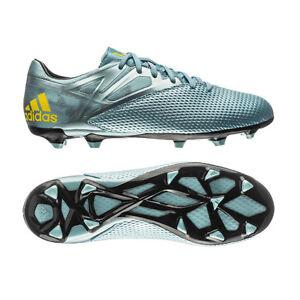 adidas scarpe calcio uomo messi