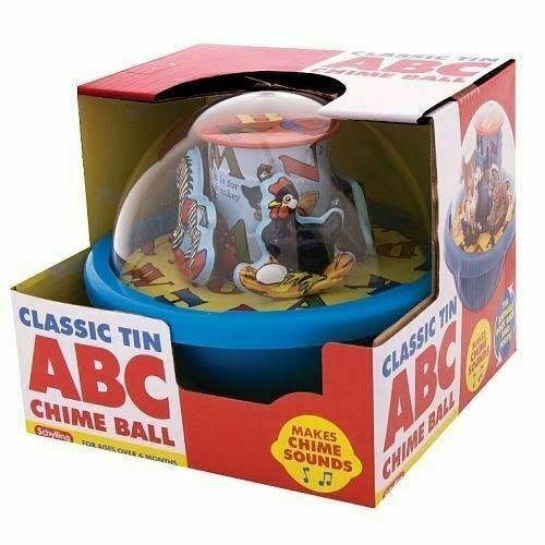 each item sold separately Tin Music Boxes Toy
