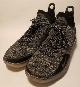 "Nike KD 11 ""Still KD"" Knit Basketball"
