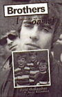 Brothers: From Childhood to  Oasis  - The Real Story by Paul Gallagher, Terry Christian (Hardback, 1996)