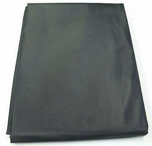 BLACK-POOL-TABLE-COVER-TO-SUIT-7-039-8-039-TABLES-2020
