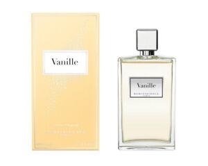 REMINISCENCE-PARIS-Vanille-100ML-Spray-EDT