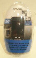 DRIVER FOR CRAIG ELECTRONICS CMP616F