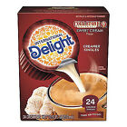 International Delight Cold Stone Creamery Sweet Cream Mini I.D.'s Coffee Creamer