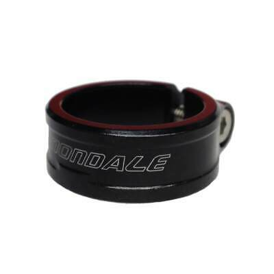 32mm 10C2 Cannondale Road Mountain Seatbinder Seat Clamp