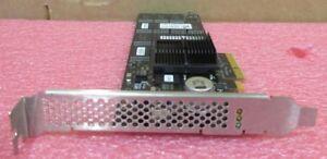 Fujitsu-S26361-F4522-E641-Fusion-iO-ioDrive-640GB-PCI-E-x4-MLC-S-SSD-Low-Profile