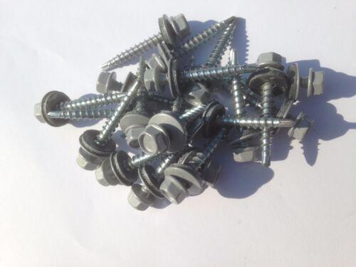 7Z Kettenrad Nadellager Scheibe E-clip Kupplung für Stihl 026 MS260 024 MS24