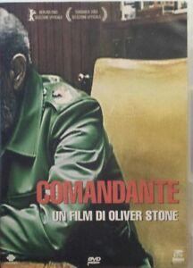 Comandante-Un-film-di-Oliver-Stone-Documentario-su-Fidel-Castro