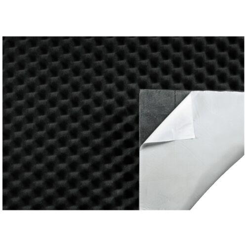Hama 45899 Schallschutzisolierung selbstklebend