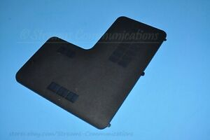 TOSHIBA-Satellite-C55-A-C55D-A-C55D-A5382-C55D-A5120-Laptop-RAM-HDD-Cover-DOOR