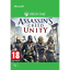 Assassin-039-s-Creed-Unity-Full-Game-Download-Xbox-One-Instant-Dispatch
